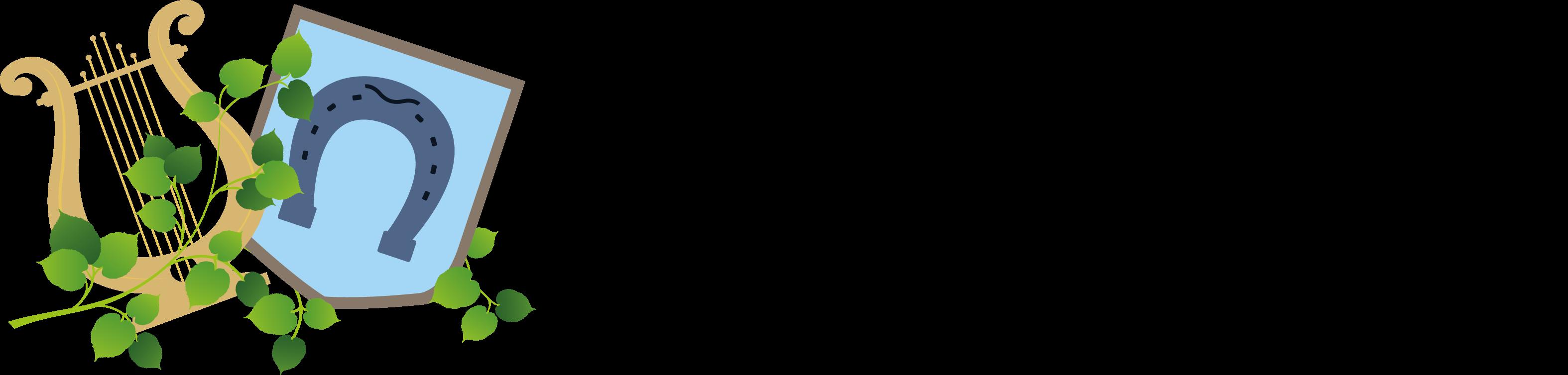 MGV Schwegenheim